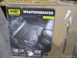 Husky Weatherbeater