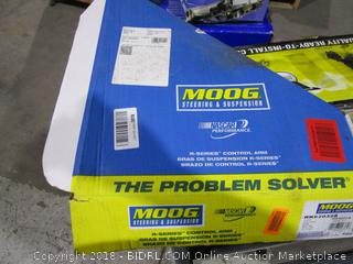 Moog Control Arm