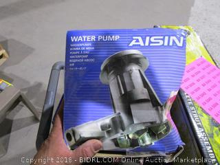 AISIN Water Pump
