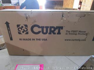 Curt Towing Part See Pictures
