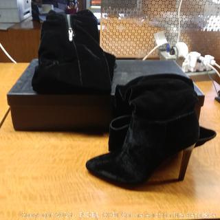 The Fix Boots 7 B(M)