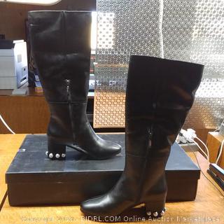 The Fix Boots 7.5 B(M)