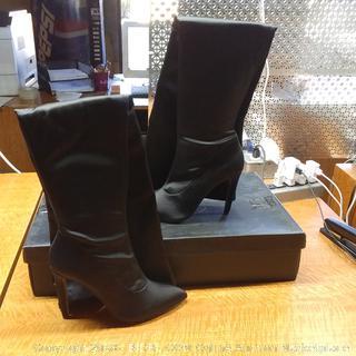 The Fix Boots 8 B(M)
