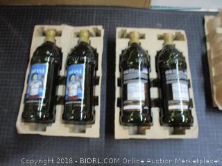 takitian NONI Liquid Dietary Supplement