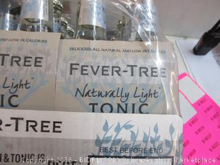 Tever Tree Naturally Light Tonic