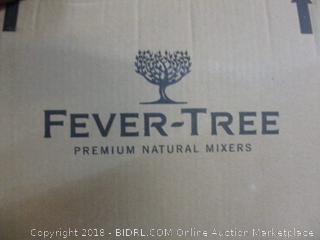 Fever Tree Light Tonic Water