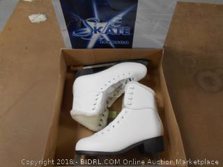 Ice Skates - New (Online $60+)