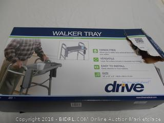 Walker Tray - New (Online $20+)