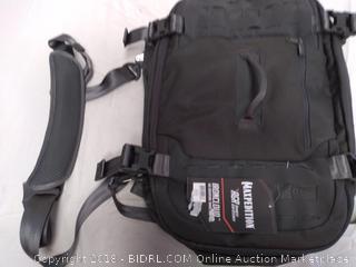 Ironcloud Travel Bag - New