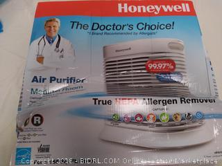 Air Purifier - New