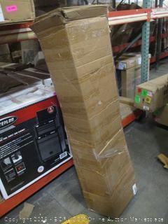 Dynomax 17380 Exhaust System (Retail $154.00)