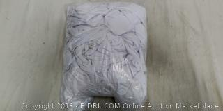 Chair Covers (10 Count) - Used