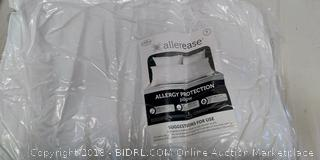 Allergy Protection Pillow - New