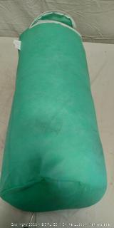U-Shaped Maternity Pillow - New