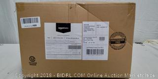 Mattress Encasement - New