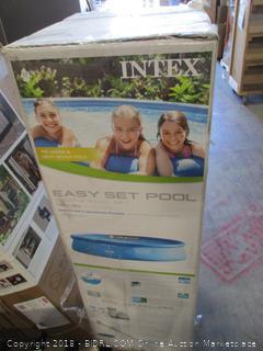 Intex Easy Set Pool 18FT