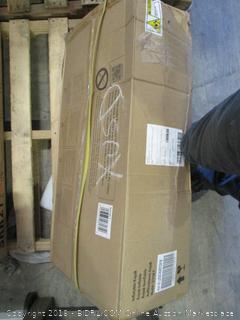 Inflatable Kayak (Factory Sealed - Damaged Box)