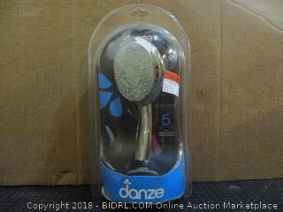 Danze Handheld Shower Head