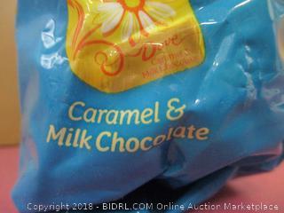 Dove Springtime Mix Milk Chocolate
