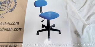 Desk Chair - (Online $35+)