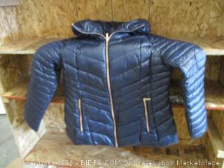 Jacket Size L