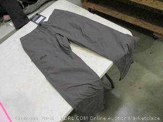 WOmen Size S Pants