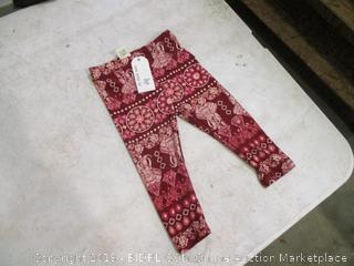 Pants 2T