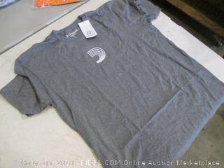 Shirt Size XL