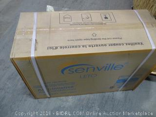 Air Conditioner (Factory Sealed)