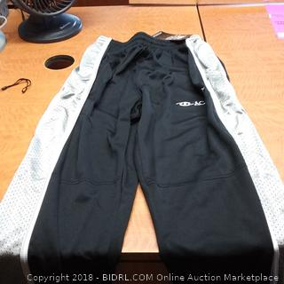 Acacia Broomball Bullet Pants  AS