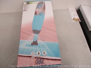 Kray Spray Mop