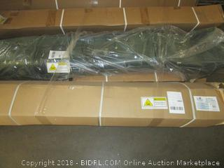 Bidrl Com Online Auction Marketplace Auction Over Sized Ashberry