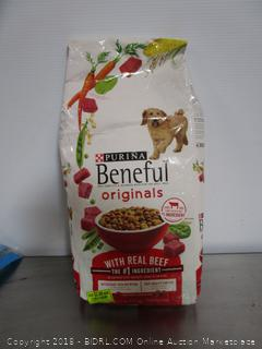 Purina Beneful Originals Dog Food