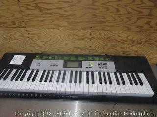 Casio LK-135 Keyboard