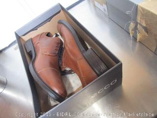 Ecco Mens Shoes 10