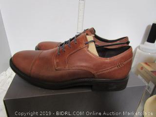 Ecco Mens Shoes 10