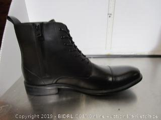 Mens 11.5 Shoes