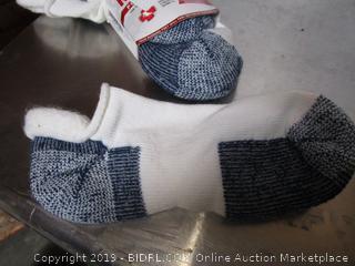 Pendleton Socks