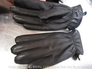 Matsu Large Adult Gloves