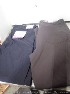 Mens UB Tech 40x30 & Gerry Pants