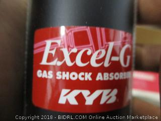 KYB Gas Schock Absorber