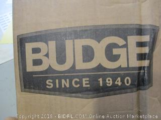 Budge Car Cover Size 4