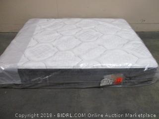 Sealy Performance Humboldt Mattress