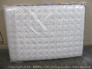 Sealy Performance Davlin Mattress