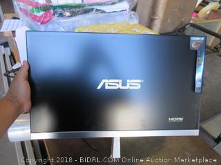 ASUS VZ239 LCD Monitor
