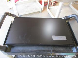 """Dell 27"""" Monitor"""