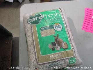Care Fresh Small Animal Paper Bedding