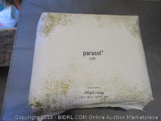 Parasol Baby Diapers