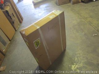 CVR Pull Box