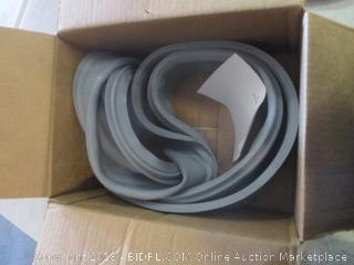 Front Load Washer Part